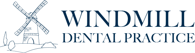 Windmill Dental Practice